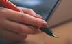 不動産の登記と管理