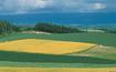 農地を農地外のものに変更