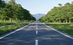 道路と敷地の関係